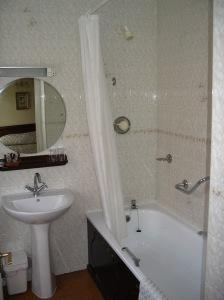 My Bathroom
