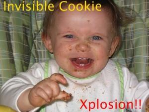 Cookie LOL