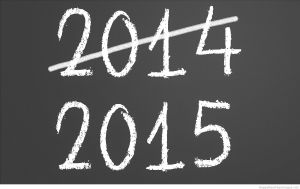 2014-is-over