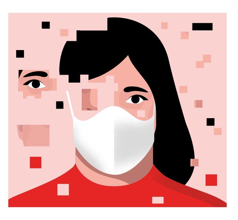 mask-smiling-coronavirus
